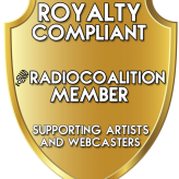 Member Of Radio Coalition