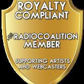 Member Of Radio Coalition