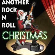 Rock And Roll Oldie and XMAS Music Weekend